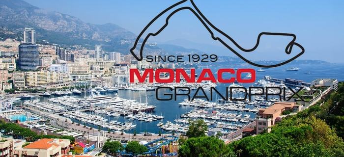 Monaco GP 2019 Betting Odds and Predictions | 22BET UK - 22Bet