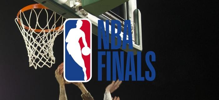 Thumb_700_320_golden-warriors-toronto-raptors-nba-finals-game-6