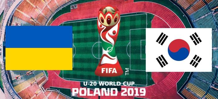 Thumb_700_320_fifa-u20-world-cup-final-ukraine-south-korea