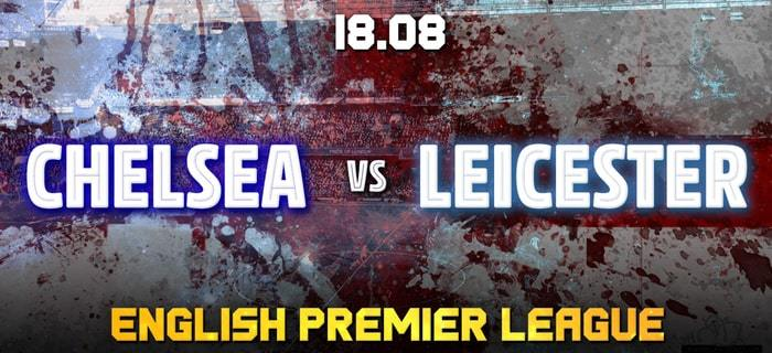 Thumb_700_320_chelsea-leicester-epl-17-08-prediction