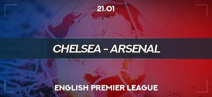 Thumb 700 320 21 01 2020 chelsea arsenal prediction