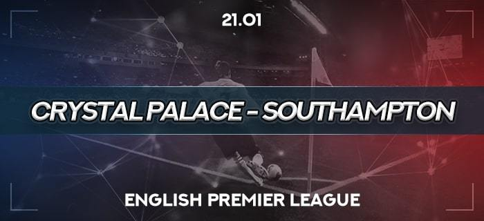 Thumb 700 320 21 01 2020 crystal palace southampton prediction