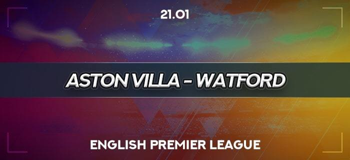 Thumb 700 320 21 01 2020 aston villa watford prediction
