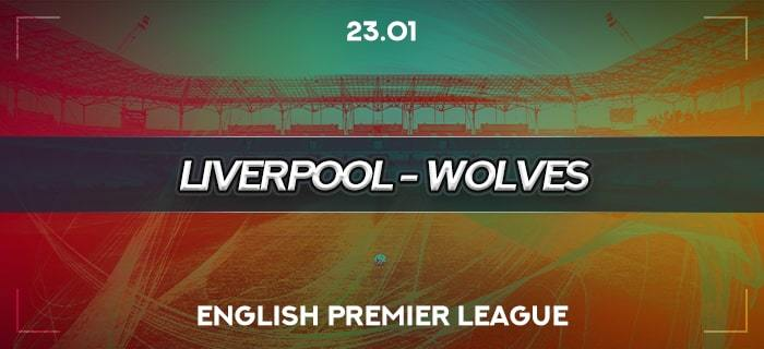 Thumb 700 320 23 01 2020 wolves liverpool prediction