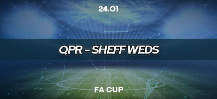 Thumb 700 320 24 01 2020 qpr sheff weds prediction