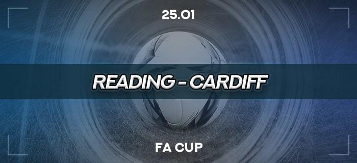 Thumb 700 320 25 01 2020 reading cardiff prediction
