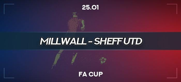 Thumb 700 320 25 01 2020 millwall sheff utd prediction