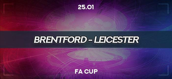 Thumb 700 320 25 01 2020 brentford leicester prediction