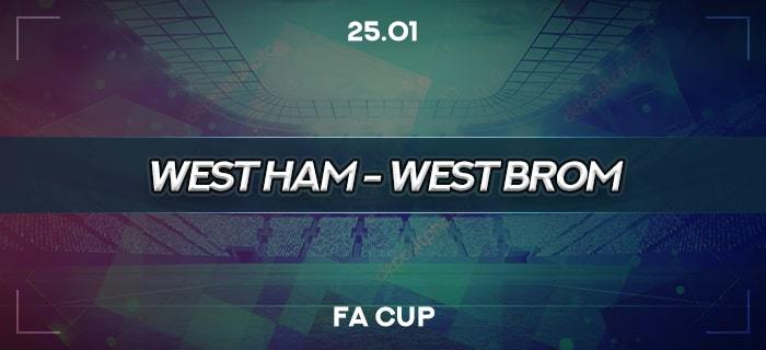 Thumb 700 320 25 01 2020 west ham west brom prediction