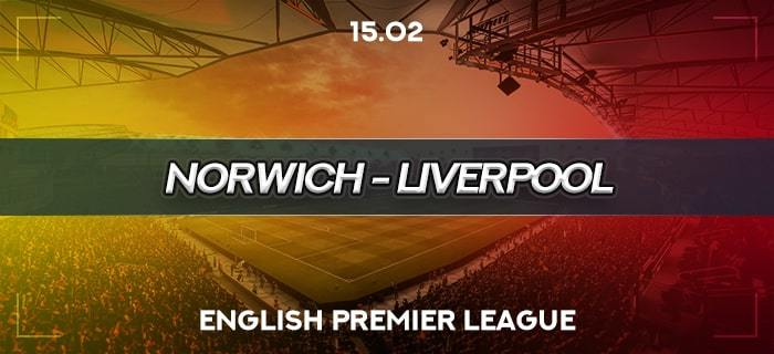 Thumb 700 320 15 02 2020 norwich liverpool prediction