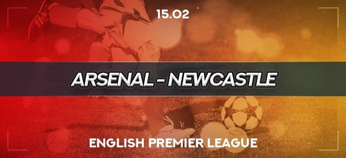 Thumb 700 320 15 02 2020 arsenal newcastle prediction