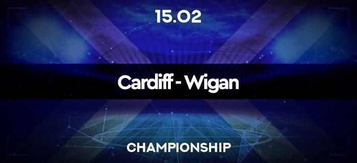 Thumb 700 320 cardiff wigan prediction 15 02 2020