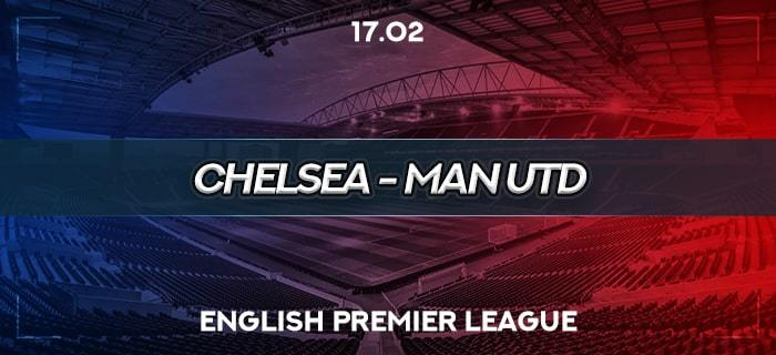 Thumb 700 320 chelsea man utd prediction 17 02 2020