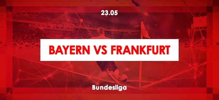Thumb 700 320 bayern vs frankfurt prediction 23 05