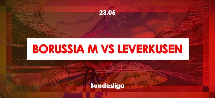 Thumb 700 320 borussia m vs leverkusen prediction 23 05